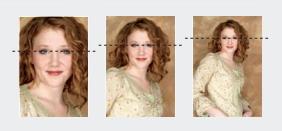 Основы обрезки фотографий *
